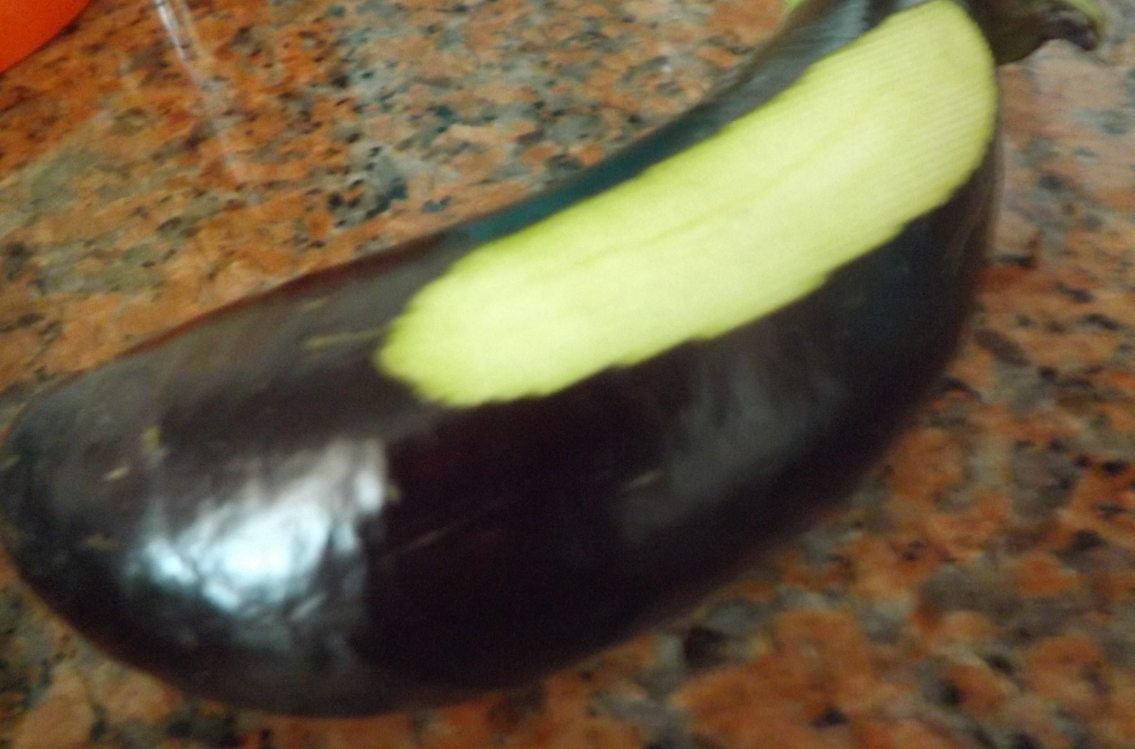 patlıcanlı ev yemği tava
