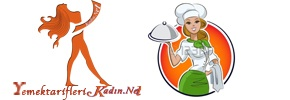 Yemek Tarifleri Kadın.Net