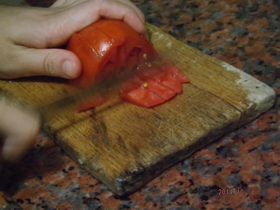 Salata Tarifi2