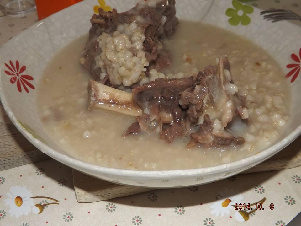 kemikli çorba1