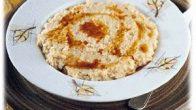 Arap Tatlısı Tarifi