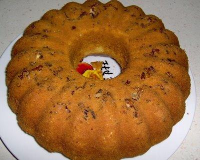Kek Tarifi Haşhaşlı Kek Tarifi Kolay Kek