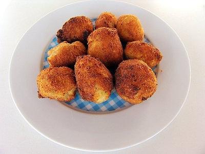 patates kofte