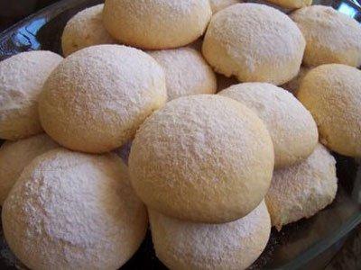 puding kurabiyesi