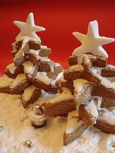 yilbasi kurabiyesi
